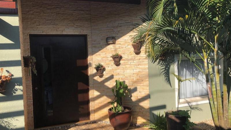São Paulo - Atibaia, Jardim Jaraguá , Casa ou Sobrado, (Aluguel)
