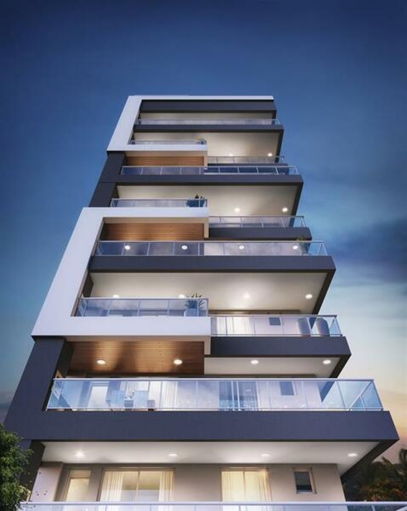 BR - RJ - Rio de Janeiro, Botafogo , Apartamento, (Venda)