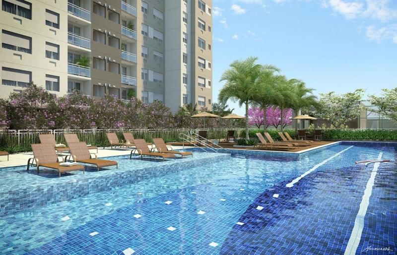 Rio de Janeiro - Rio de Janeiro, Anil , Apartamento, (Venda)