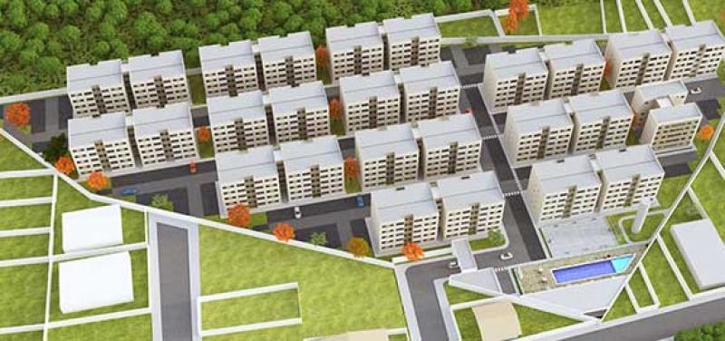 Pernambuco - Jaboatão dos Guararapes, Candeias , Apartamento, (Lançamentos)